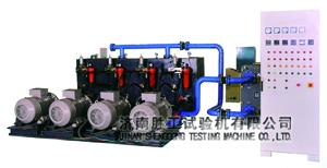 BST系列恒壓伺服泵站 拷貝.jpg