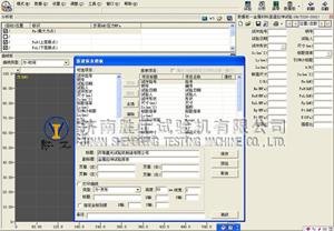 YAW-1000J井蓋壓力試驗機(油缸上置)-3 拷貝.jpg
