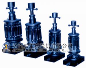 PMW-500-800-1000液压脉动疲劳试验机作动器.jpg